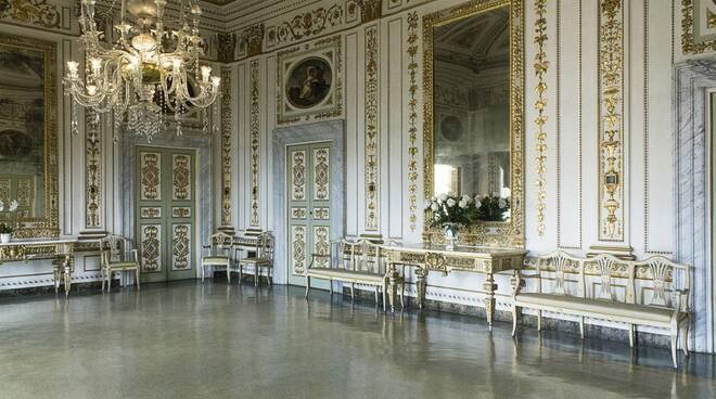 palazzo-Mansi-Paolo