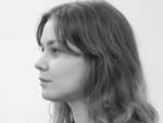 Ginevra Bruscino Bookciak azione premio autori