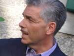 Giorgio Daniele Comune Coreglia