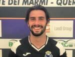 Giovanni Bonati Real Forte Querceta serie D