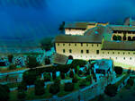 inaugurazione Spazio Spadoni convento San Cerbone