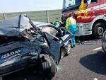 incidente fipili empoli 11 settembre 2020