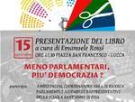 Iniziativa Sinitra Con referendum