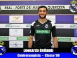 Leonardo Bellandi