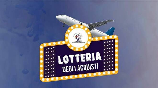 Lotteria Castelnuovo