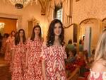 Lqv Design Atelier Ricci Fashion Show