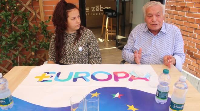 Lucca comitati per il no al referendum
