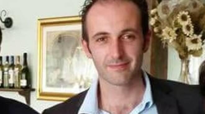 Marco Reali