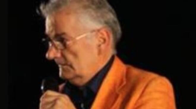Massimo Chiocca agenzia Palcoscenando