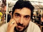 Massimo Matteoni sindacalista patronato Inca Cgil