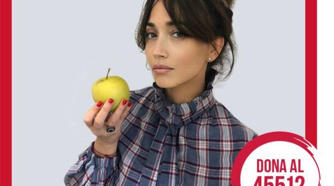 mela di aism