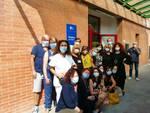 nuovo Hospice San Martino empoli ausl toscana centro
