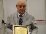 Ottavio Rossani Premio Letterario Camaiore