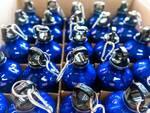 progetto acqua buona borracce alla scuola di castelfranco di sotto