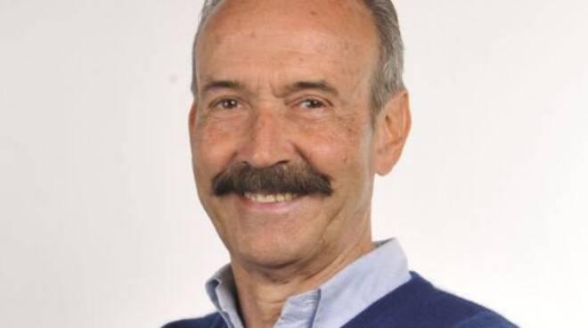 Roberto Lotti delegato comunale Forza Italia