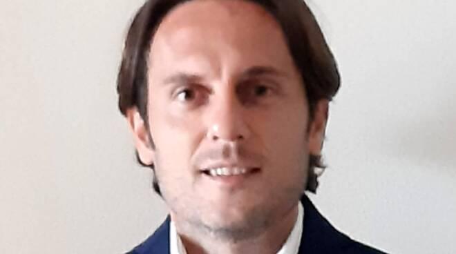 Roberto Tedeschi Per la nostra terra Viareggio e Torre del Lago e Partite Iva