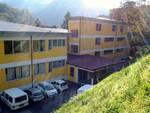 Scuola Matteo Trenta Bagni di Lucca