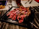 Seicentogrammi Pinturicchio locale carne Borgo Giannotti