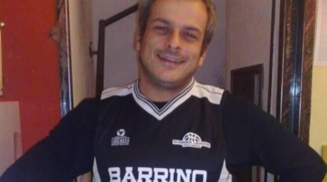 Stefano Cendi morto il 18 settembre 2020