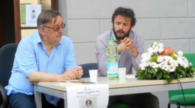 Tampucci e Andreuccetti