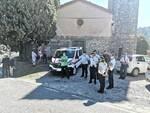 ufficio mobile polizia municipale lucca