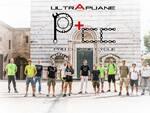 UltrApuane ultracycling gara risultati