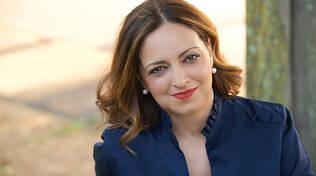 Valentina Mercanti