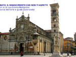Visita Toscana Insieme Prato