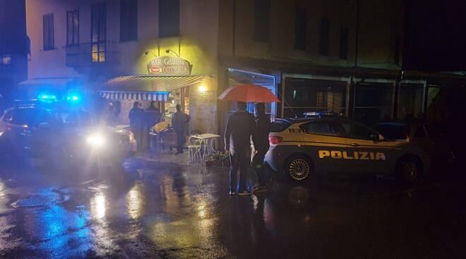 aggressione bar tentato omicidio monte san quirico lucca