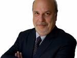 Alan Friedman