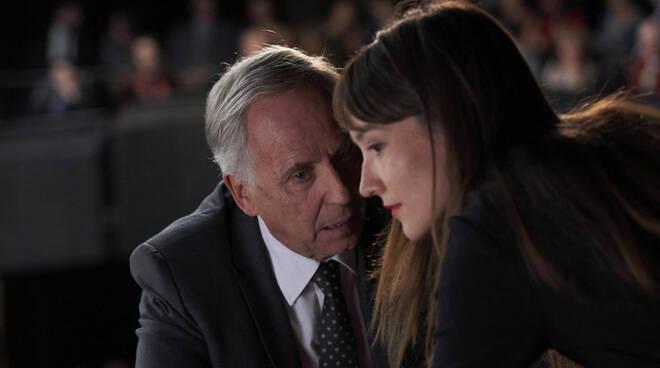 Alice e il sindaco e Altman
