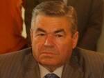 antonino azzarà presidente acque servizi srl