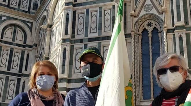 Bernicchi Firenze