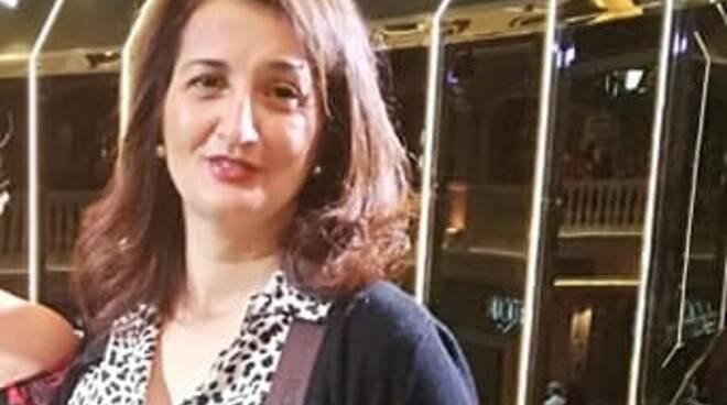 Bruna Martinelli morta il 25 ottobre 2020 a galleno