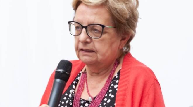 Carla Nespolo, presidente anpi morta il 5 ottobre 2020