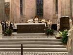 cattedrale San Martino 950 anni