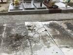 cimitero fucecchio ottobre 2020