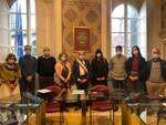 Consiglieri delegati Coreglia