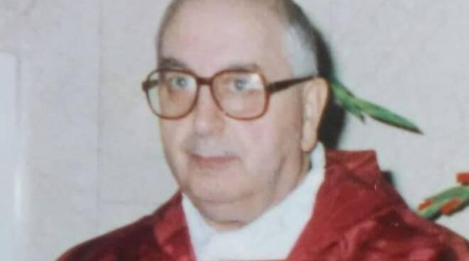 don Lelio Pollastrini