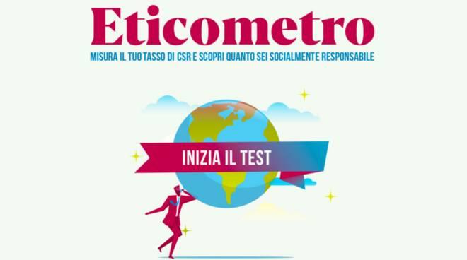 eticometro Anteprima Adv Lucca