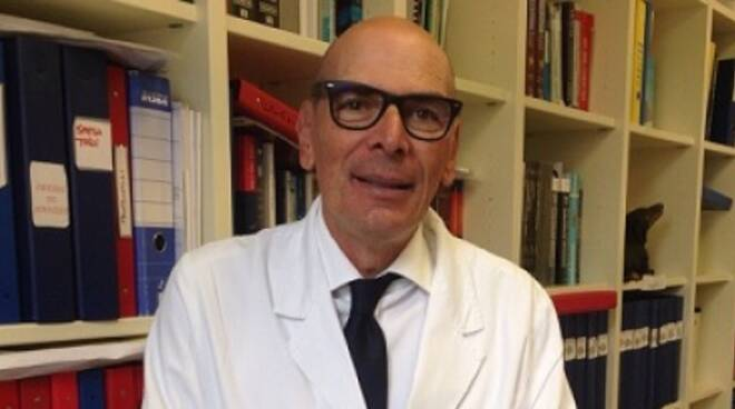 Francesco Menichetti