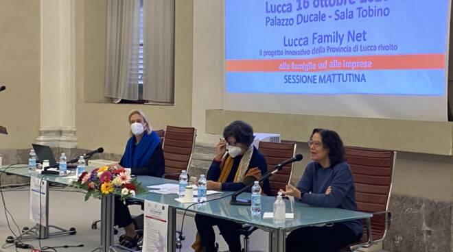 lucca-family-net