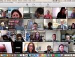 Consiglio comunale di Viareggio in streaming
