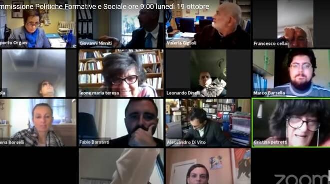 commissione-politiche-formative-sociali