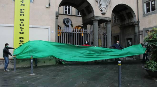 flashmob-europa-verde