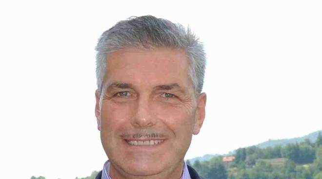 Giorgio Daniele