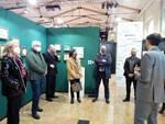 inaugurazione Lucca Changes virtuale Cavallerizza e teatro del Giglio