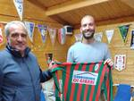 Jacopo Greco capanne calcio