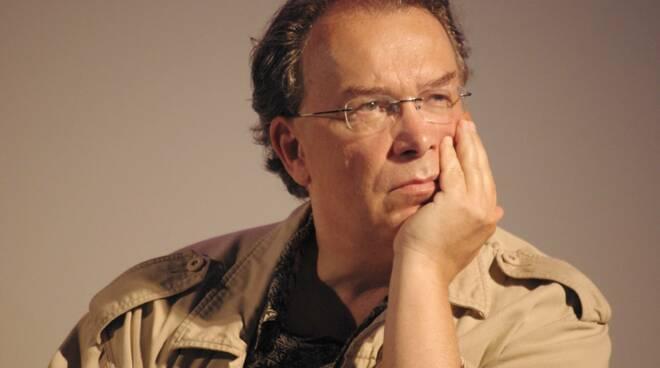 Lech Majewsky