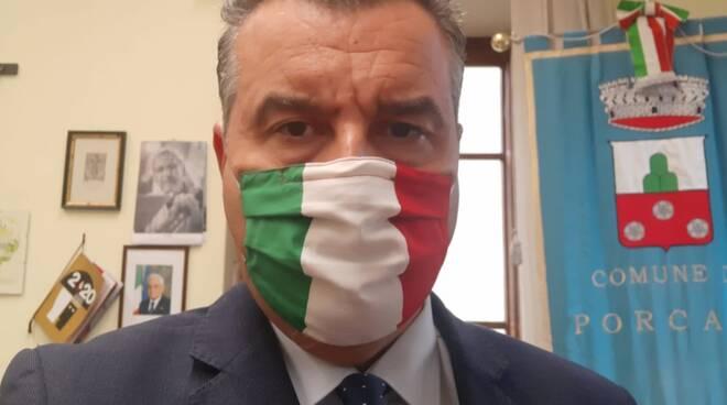 Leonardo Fornaciari